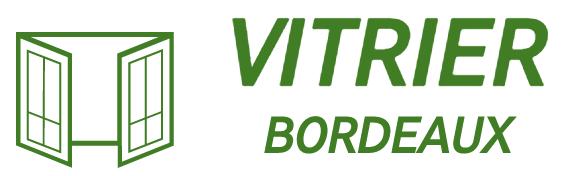 Vitrier Bordeaux